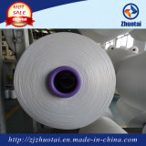 30d / 24f China Nylon 66 DTY Textured Yarn