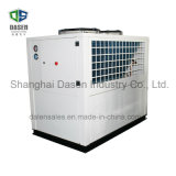 refrigeratore della casella raffreddato aria 20kw