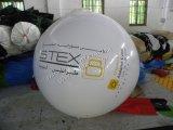 Aerostato gonfiabile (TH-QQ23)