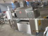 Bolacha Cream Mixer de Proved do CE para a bolacha Line