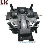 Fornitore di plastica dello stampaggio ad iniezione del tubo con esperienza ricca