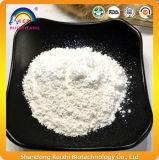 Fibra organica di dieta della polvere dell'inulina per lo zucchero di anima più basso