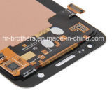 SamsungギャラクシーJ5携帯電話のアクセサリのためのLCDスクリーン