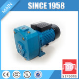 Electric Motor Driven Centrifugal Pump