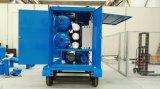 Zyd-150 (9000L/H) verwendeter Transformator-Öl-Reinigungsapparat, Öl-Reinigung