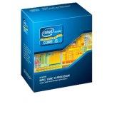 Intel quita el corazón al procesador I5-2500