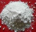 Dióxido Titanium/dióxido Titanium del precio de fábrica