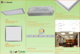 indicatore luminoso di comitato del cambiamento LED di 36W 1200*300mm Dimmale il TDC con il cETL di TUV GS ETL