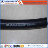 De rubber Industriële Slang SAE J1402 van de Rem van de Lucht