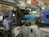 Энергосберегающая куртка подогревателя полосы для машины инжекционного метода литья