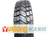 Carro y Bus Radial Tyre 11.00r20, 12.00r20