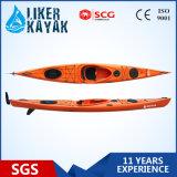 2015년 Liker 카약 바다 카약 & 직업 물고기 카약 (LK)