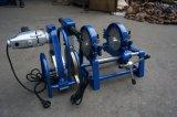250mm/500mm hydraulischer Kolben-Schmelzverfahrens-Schweißer Sud500h