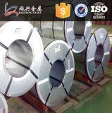 主な品質および安い価格CRGOのケイ素の鋼板