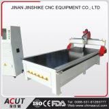 Schnitzen der Maschine CNC-Maschinerie CNC-Fräser-Maschine