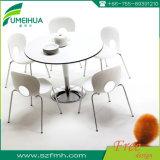 Fumeihua 방수 HPL 커피용 탁자 상단