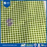 Полотенце кухни хлопка печатание экрана пигмента
