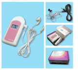 Fötales Heart Doppler für Pregnant Frau-Sonoline B (CE& FDA Approved)
