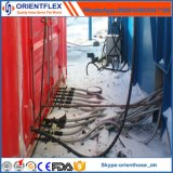 La vente 2016 chaude Bop boyau Cnpc api 16 D de contrôle