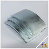Arc Магнитные Продукция / Постоянный магнит , мотор сервопривода материалы
