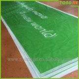 Pubblicità della bandiera della maglia di alta qualità (TJ-08)