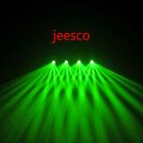 1000mm 4 Haupt-LED Träger-Laserlicht