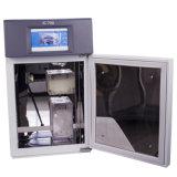 イオンクロマトグラフィー(IC-700) -化学工業のための実験室の器械