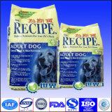 Saco do alimento de cão (L)