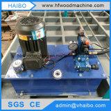 Hf secadora de vacío de la máquina con la norma ISO / CE / Certificación SGS