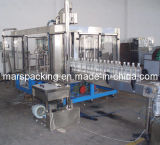 Máquina de rellenar de Monoblock para la bebida carbónica (DCGF24-24-8)