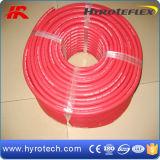 Constructeur de boyau d'acétylène avec le produit chaud de vente de qualité