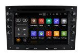 Hl-8741 voor GPS DVD/for Renault Megane II van de Auto van Renault Megane de Radio van de Auto/voor Renault Megane 2 Speler DVD