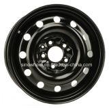 Оправа 16X6.5 колеса Camary стальная для Тойота