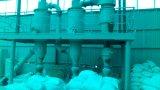 Vente 2017 chaude de l'alumine protégée par fusible blanche/de oxyde blanc d'alumine
