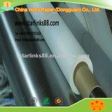 Nuevo adhesivo ploter papel hecho en China