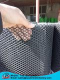 Industrials di plastica che catturano con la rete - fabbrica della Cina