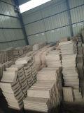 Colonna montante di alta alimentazione per il lingotto dell'acciaio o del ferro