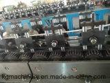 Fábrica verdadera de máquina de la barra de T automática con soldado enrollado en el ejército y PPGI