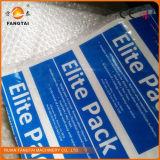 PE 거품 필름 기계 (1대의 압출기) 2layer Ftpei-1000