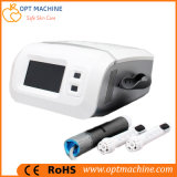 Beauty Beauty Private / Vaginal Straight Hifu Machine with Ce