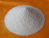 Natrium Dichloroisocyanurate (SDIC) met Poeder en Tablet voor de Behandeling van het Water