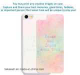 iPhone 6 Case를 위한 중국 Wholesale Silicone Case Soft TPU Custom Prinitng Cell Phone Case