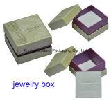 Оптовая дешевая коробка /Earring коробки побрякушки цены/коробки кольца/коробка ювелирных изделий