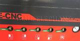 Commutatore automatico 1325, router di scultura di legno dello strumento del router di CNC di Ele di CNC 3D per la fabbricazione della chitarra