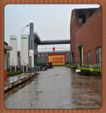 Barra dell'acciaio inossidabile Gh2132