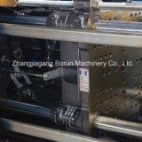 5 Gallonen-Flaschen-Vorformlinge, die Maschine/Spritzen-Maschinerie herstellen