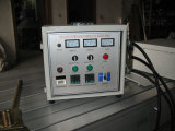 Presse de vulcanisation de bande de conveyeur de presse de courroie en caoutchouc (EPN-2892)