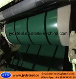 Farbe beschichtete galvanisierten Schlitz Coil/PPGI