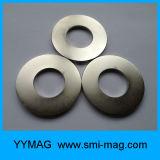 Neodym-diametrisch magnetisierte Ring-Magneten