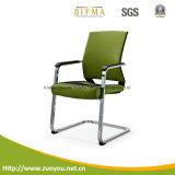 Gute Qualitätsineinander greifen-Stuhl-Büro-Möbel (D639)